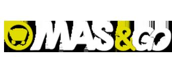 MAS&go
